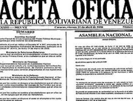 8 muertos y decenas de heridos por protestas en Bolivia