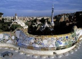 Los vuelos a Barcelona, Palma y Madrid, los más económicos estas vacaciones