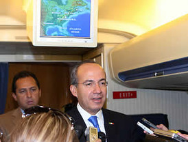Moreno insta a evitar otros distanciamientos con Colombia