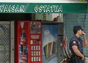 Publican la factura de ETA por el 'chivatazo' policial del bar Faisán: 54.000 euros