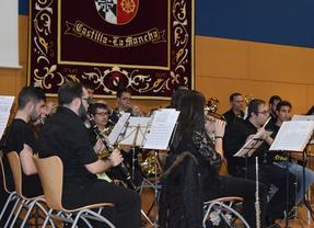 La UCLM programa conciertos por el centenario de la publicación de la segunda parte del Quijote