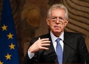 Italia paga intereses récord para colocar su deuda