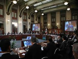 Entregan la sede del CDE PRI Jalisco