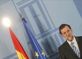 Congelación del salario mínimo: consenso mínimo o el primer golpe de Rajoy