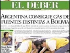 Bachelet defiende la entrega de la píldora del día después a las adolescentes