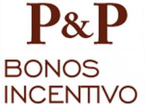 El Grupo Santander renueva su campaña para estudiantes con el Grupo Bonoincentivo