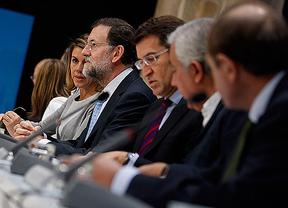 El PP publica sus cuentas entre 2008 y 2011... aún pendientes de informe definitivo del Tribunal de Cuentas
