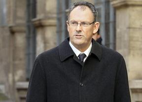 El abogado de Urdangarín pone en duda la credibilidad de los emails aportados por Torres