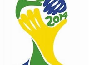 El Mundial de Brasil empieza con buen pie...económico: más de un millón de entradas vendidas ya