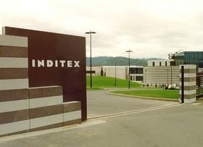 Expectación en Cabanillas del Campo: Todos quieren optar a un puesto en Inditex