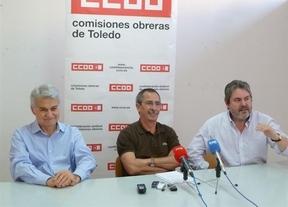 Se preparan movilizaciones contra la reforma de las pensiones para noviembre
