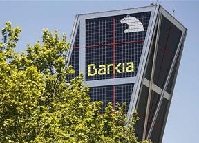 Bankia pone en marcha una nueva estrategia comercial para captar clientes
