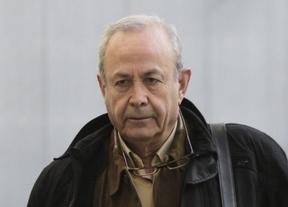 Hacienda acusa al juez Castro de