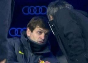 ¿Un Barça-Madrid en paz? Todo apunta a que ahora sí