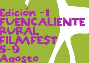 Rural FilmFest proyectará más de 1.400 películas en Fuencaliente