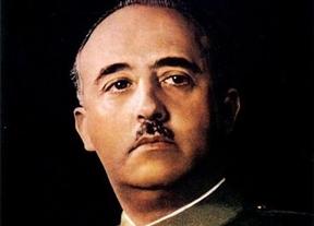 Amaiur propone sustituir 'Generalísimo' por 'Paca La Culona' en el Museo del Ejército de Toledo
