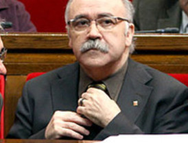 Canciller Maduro alerta sobre campaña de descrédito