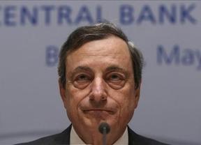 'Una voz desde el mercado': BCE, inflación y deuda