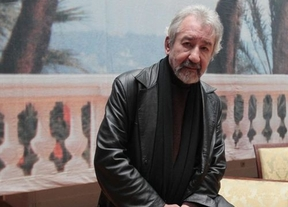 'Duelo de Titanes' en los XXI Premios Teatro de Rojas en Toledo