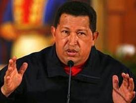 Gobierno decreta estado de emergencia en la selva