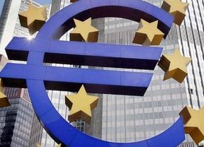 'Una voz desde el mercado': Referencias al euro