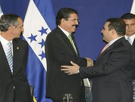 Chile y Bolivia se reunen para combatir narcotráfico