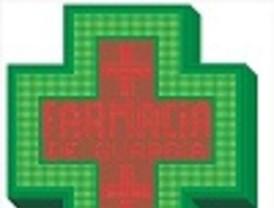 El gasto farmacéutico en Murcia aumenta un 0,82% en febrero con respecto al año anterior