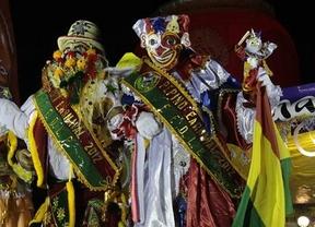 Cómo saber y calcular la fecha de Carnavales