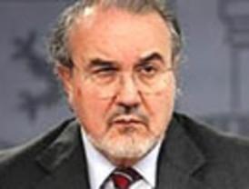 García: Delimitación marítima tiene la mayor importancia