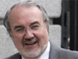 Cerco policial a la 'kale borroka' en Vitoria  con la detención de Joseba Mikel Otxo