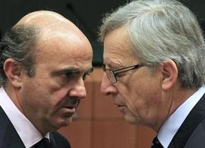 ¿Otra semana económica clave? España, centro de interés en la reunión hoy del Eurogrupo