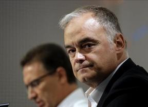 La 'quiniela' europea del PP se mueve mucho: Pons bromea sobre su hipotética candidatura