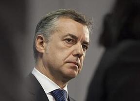 El lehendakari Urkullu optará por la 'vía Escocia' para buscar la independencia vasca