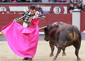 Más polémica: los toros serán Patrimonio Cultural Inmaterial de la Humanidad... y olé