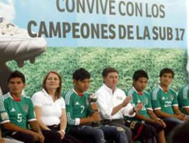 Cristina anunció beneficios fiscales y sociales para las zonas afectadas por el volcán Puyehue