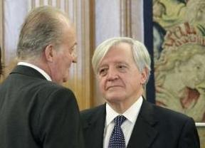 La Infanta admite que el asesor de la Casa Real y Conde de Fontao recomendó a Urdangarín que se alejara de Nóos