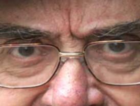 Im-presentables del martes, 2 de diciembre 2008