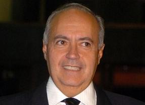 José Luis Moreno: vuelve la caspa a TVE