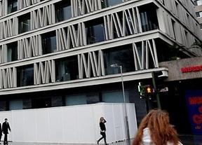 Madrid 'cuela' un casino más en plena ciudad ante la moda de Eurovegas