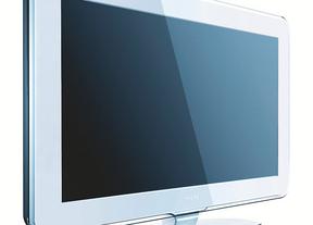Europa multa a Philips, LG y otras 4 compañías por pactar los precios de sus televisores