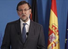El presidente del Gobierno inicia su ofensiva contra Artur Mas