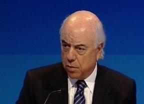 BBVA calcula que la aportación de Unnim será positiva desde 2014, con más de 100 millones