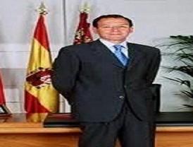 El Ayuntamiento de Murcia defiende que las pedanías y barrios cuentan