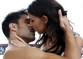 El sexo es vida: La destreza del hombre en el sexo