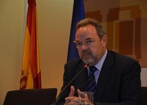 Castilla-La Mancha recibe 232 euros por cada habitante de los Presupuestos Generales del Estado