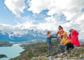 El Parque Nacional Torres del Paine, la octava maravilla del mundo