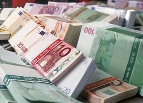 'Batacazo' de la inversión extranjera: en febrero entraron 25.000 millones menos