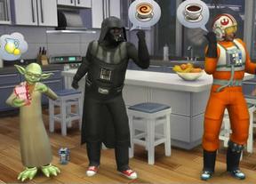 'Los Sims 4' reciben nuevos contenidos gratis