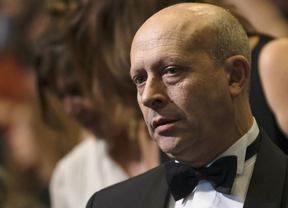 Goya 2015: Wert se queda sin paraguas en 'territorio hostil'