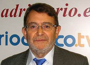 El PSOE ha vuelto, y el tifón pasó...